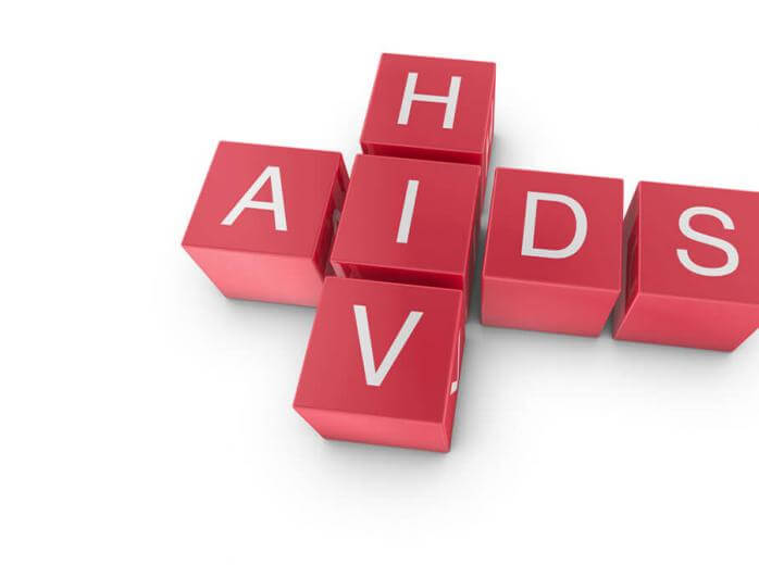 ayurvedic hiv treatment